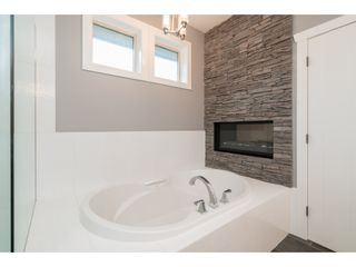 """Photo 12: 21108 79A Avenue in Langley: Willoughby Heights House for sale in """"Yorkson Creek"""" : MLS®# R2353726"""