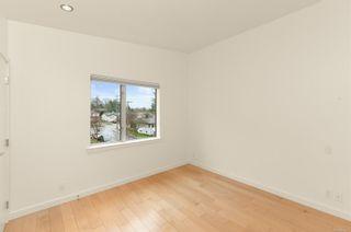 Photo 14: 5 2830 Irma St in : Vi Burnside Row/Townhouse for sale (Victoria)  : MLS®# 865677