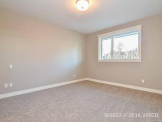Photo 11: 13 2991 North Beach Dr in CAMPBELL RIVER: CR Campbell River North Row/Townhouse for sale (Campbell River)  : MLS®# 723868