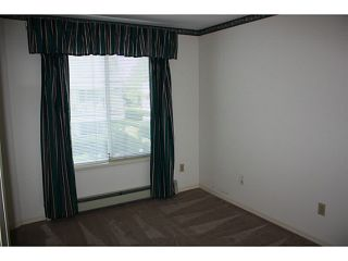 Photo 9: 202 33375 MAYFAIR Avenue in Abbotsford: Central Abbotsford Condo for sale : MLS®# F1415288