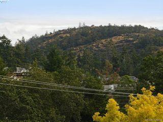 Photo 19: 403 662 Goldstream Ave in VICTORIA: La Fairway Condo for sale (Langford)  : MLS®# 790118