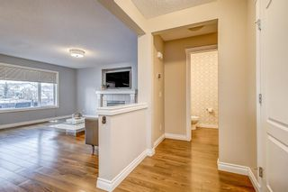 Photo 17: 16202 Everstone Road SW in Calgary: Evergreen Detached for sale : MLS®# A1050589