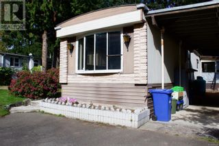 Photo 14: 19 3640 Trans Canada Hwy in Cobble Hill: House for sale : MLS®# 887884