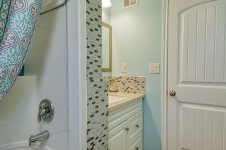 Photo 44: 109 Beckville Beach Drive in Amaranth: House for sale : MLS®# 202123357