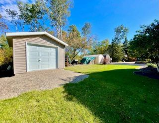 Photo 27: 54030 119W Road in Brandon: BSW Residential for sale : MLS®# 202123954