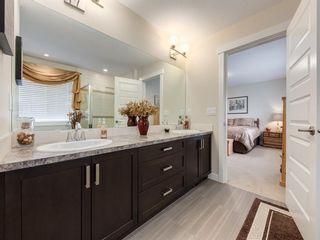 Photo 20: 1602 1086 Williamstown Boulevard NW: Airdrie Row/Townhouse for sale : MLS®# A1047528