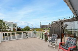 Photo 15: 520 9th Ave in : CR Campbell River Central House for sale (Campbell River)  : MLS®# 885344