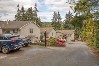 Photo 25: 7 1129B 2nd Ave in : Du Ladysmith Row/Townhouse for sale (Duncan)  : MLS®# 874092