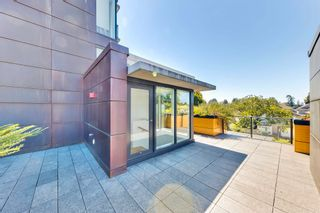 Photo 24: 8460 CORNISH STREET in Vancouver: S.W. Marine Townhouse for sale (Vancouver West)  : MLS®# R2621412