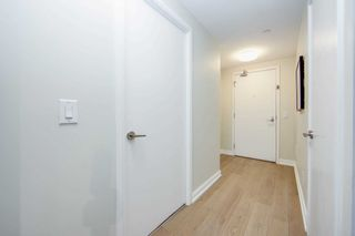 Photo 3: 412 1100 Kingston Road in Toronto: Birchcliffe-Cliffside Condo for sale (Toronto E06)  : MLS®# E5089301