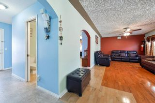 Photo 3: 10 Martha's Meadow Bay NE in Calgary: Martindale Detached for sale : MLS®# A1124430