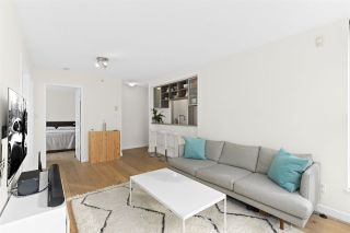 """Photo 14: 910 928 BEATTY Street in Vancouver: Yaletown Condo for sale in """"THE MAX"""" (Vancouver West)  : MLS®# R2541326"""