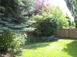 Photo 11: 86 BRENTLAWN Boulevard in WINNIPEG: Fort Garry / Whyte Ridge / St Norbert Residential for sale (South Winnipeg)  : MLS®# 1014452