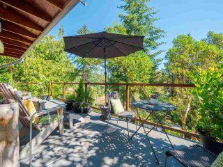 Photo 12: 5599 CURRAN Road in Halfmoon Bay: Halfmn Bay Secret Cv Redroofs House for sale (Sunshine Coast)  : MLS®# R2491193