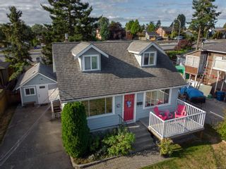 Photo 29: 67 Crease Ave in : SW Gateway House for sale (Saanich West)  : MLS®# 887912