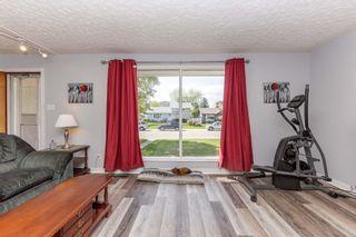 Photo 6: 16504 90 Avenue in Edmonton: Zone 22 House for sale : MLS®# E4247433