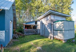 Photo 21: 420 HUDSON BAY MOUNTAIN Road in Smithers: Smithers - Rural House for sale (Smithers And Area (Zone 54))  : MLS®# R2611709
