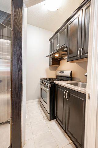 Photo 9: 9206 150 Street in Edmonton: Zone 22 House for sale : MLS®# E4247786