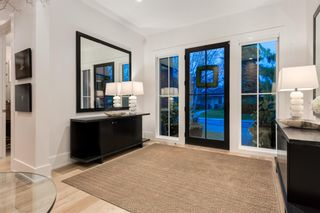 Photo 3: 3633 13 Street SW in Calgary: Elbow Park Detached for sale : MLS®# A1128707