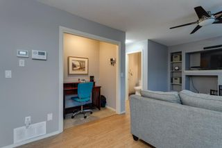 Photo 21: 704 Luxstone Square SW: Airdrie Detached for sale : MLS®# A1133096
