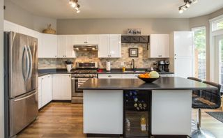 Photo 13: 8663 206B Street in Langley: Walnut Grove House for sale : MLS®# R2574937