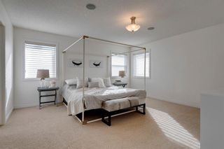 Photo 21: 86 Cresthaven View SW in Calgary: Crestmont Detached for sale : MLS®# A1042298