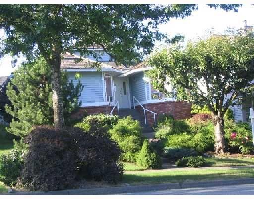 "Main Photo: 927 CITADEL Drive in Port_Coquitlam: Citadel PQ House for sale in ""CITADEL HEIGHTS"" (Port Coquitlam)  : MLS®# V662855"