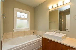 Photo 10: 540 Cornwall St in VICTORIA: Vi Fairfield West House for sale (Victoria)  : MLS®# 772591