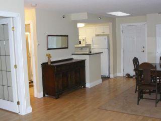 Photo 16: 402 360 BATTLE STREET in : South Kamloops Apartment Unit for sale (Kamloops)  : MLS®# 149363