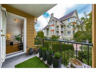 Photo 23: 205 5555 13A Avenue in Delta: Cliff Drive Condo for sale (Tsawwassen)  : MLS®# R2616867