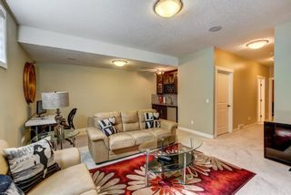 Photo 25: 3514 1 Street NW in Calgary: Highland Park Semi Detached for sale : MLS®# A1089981