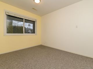 Photo 33: 2800 Windermere Ave in CUMBERLAND: CV Cumberland House for sale (Comox Valley)  : MLS®# 829726