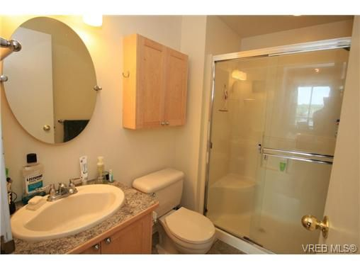Photo 11: Photos: 1106 1020 View St in VICTORIA: Vi Downtown Condo for sale (Victoria)  : MLS®# 701380