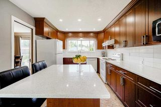 """Photo 4: 1928 HOMFELD Place in Port Coquitlam: Lower Mary Hill House for sale in """"LOWER MARY HILL"""" : MLS®# R2592934"""