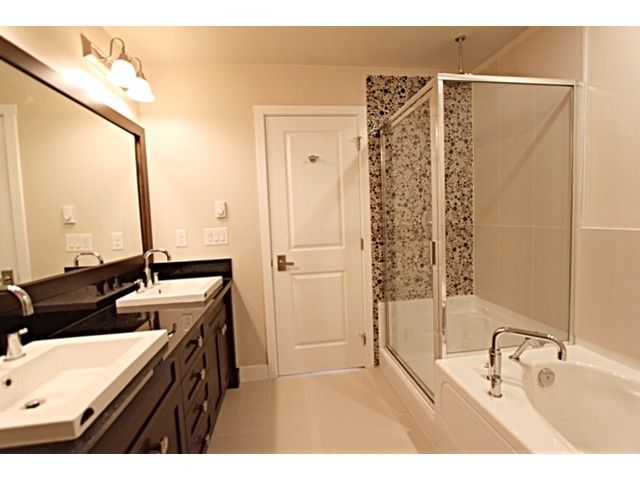 Photo 13: Photos: # 151 1460 SOUTHVIEW ST in Coquitlam: Burke Mountain Condo for sale : MLS®# V1105001