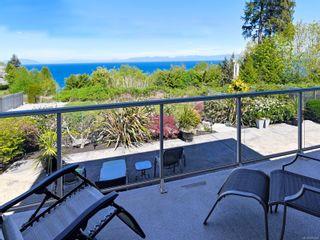 Photo 50: 6063 Breonna Dr in : Na North Nanaimo House for sale (Nanaimo)  : MLS®# 874036