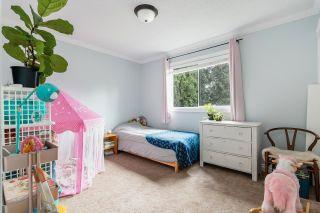 "Photo 16: 52364 YALE Road in Rosedale: Rosedale Popkum House for sale in ""ROSEDALE"" : MLS®# R2622914"