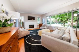 Photo 1: 6486 YEW Street in Vancouver: Kerrisdale House for sale (Vancouver West)  : MLS®# R2620297