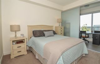 Photo 9: 311 3333 MAIN STREET in Vancouver: Main Condo for sale (Vancouver East)  : MLS®# R2393428