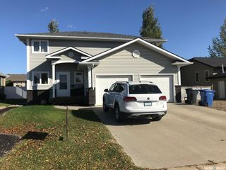 Photo 24: 2310 Henderson Drive in North Battleford: Fairview Heights Residential for sale : MLS®# SK861429