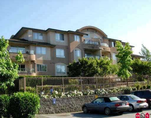 "Main Photo: 7475 138TH Street in Surrey: East Newton Condo for sale in ""Cardinal Court"" : MLS®# F2620681"