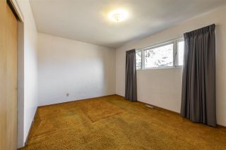 Photo 15: 14433 MCQUEEN ROAD in Edmonton: Zone 21 House Half Duplex for sale : MLS®# E4233965