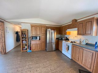 Photo 4: 61515 RR 261: Rural Westlock County House for sale : MLS®# E4246695