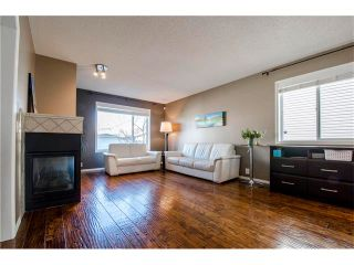 Photo 9: 8888 SCURFIELD Drive NW in Calgary: Scenic Acres House for sale : MLS®# C4051531