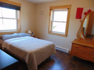 Photo 15: 1456 North River Road in Aylesford: 404-Kings County Residential for sale (Annapolis Valley)  : MLS®# 202118705