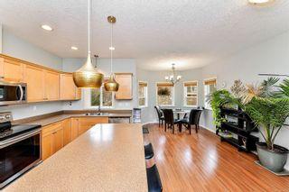 Photo 9: 2164 Kingbird Dr in : La Bear Mountain House for sale (Langford)  : MLS®# 854905
