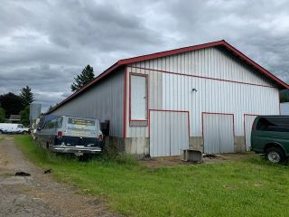 Photo 18: 5097 BOUNDARY Road in Abbotsford: Sumas Prairie House for sale : MLS®# R2513552