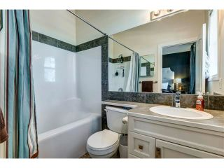 Photo 22: 41 ROYAL BIRCH Crescent NW in Calgary: Royal Oak House for sale : MLS®# C4041001