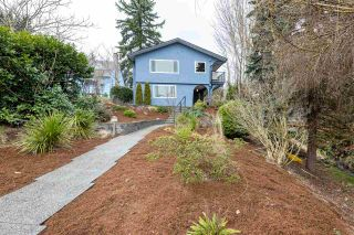 Photo 31: 1074 CLOVERLEY Street in North Vancouver: Calverhall House for sale : MLS®# R2547235