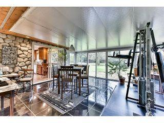 Photo 8: 8444 152 Street in Surrey: Fleetwood Tynehead House for sale : MLS®# R2041312